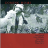 Thumbnail image for Coming Home